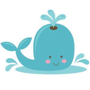 Beach/Ocean - Miss Kate Cuttables | Product Categories Scrapbooking SVG Files, Digital Scrapbooking, Cute Clipart, Daily SVG Freebies, Clip Art