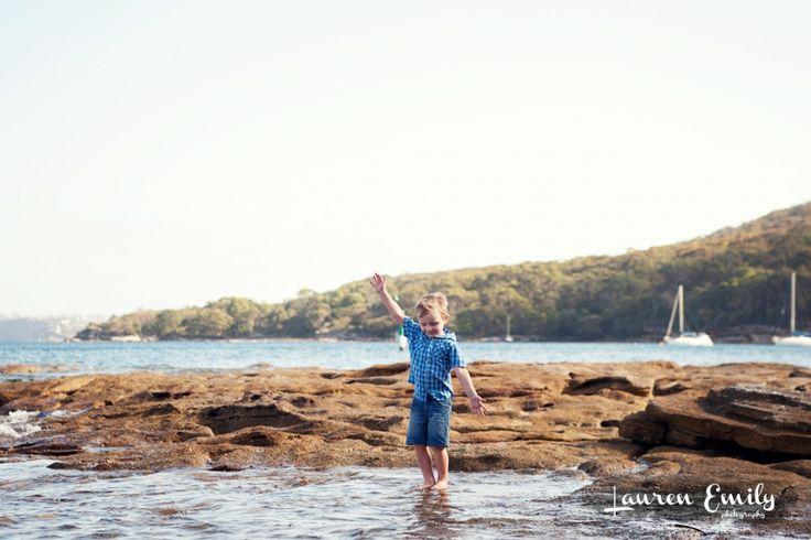 Lauren EmilyPhotography » Sydney's best natural light portrait photography