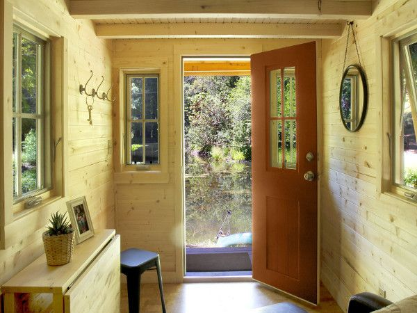 11 best Linden 20 images on Pinterest Tumbleweed tiny house