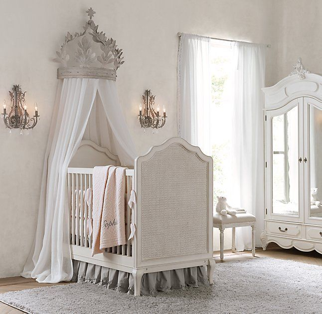 #forsale Restoration Hardware Baby Crib Bed Skirt Gray Ruffle European Vintage Washed New #restorationhardware #bedding #baby #crib #european #nursery #restorationhardwarebaby #homedecor #luxury #rh #interiordesign #grey #gray #restorationhardwarekids #nurserydecor #kids #baby http://ow.ly/rwtY309GYce