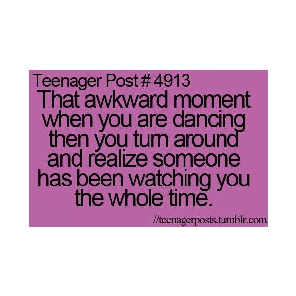 awkward moment, fun, lol, post ❤ liked on Polyvore featuring teenager posts, quotes, teen posts, random, funny, text, phrase and saying