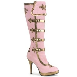 Ok seriously I think I NEED these: http://images.buycostumes.com/mgen/merchandiser/38779.jpg%3Fzm%3D250,250,1,0,0