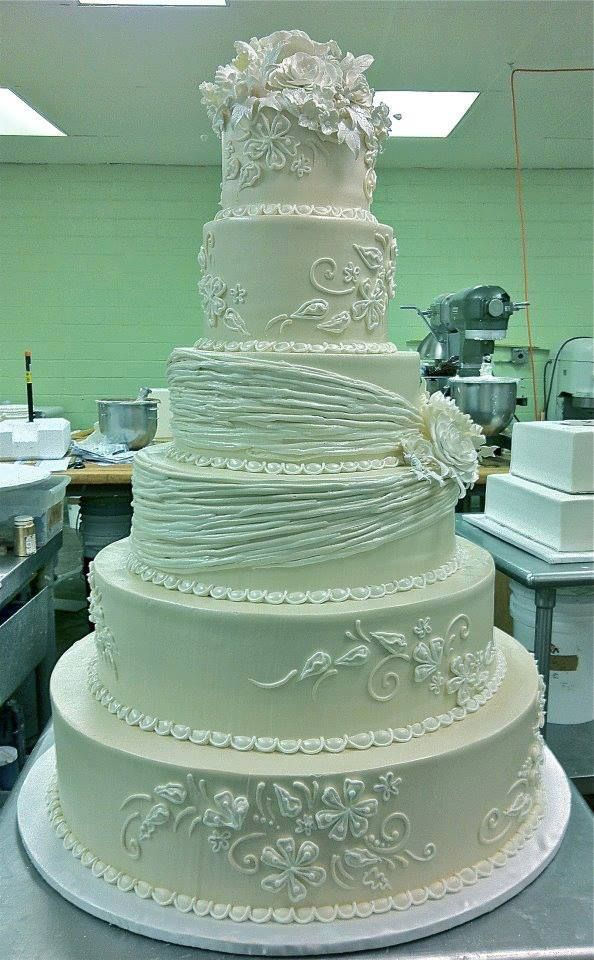 weber bakery wedding cakes 128 best images about browen weber s frosted cakes on 21687