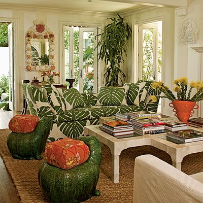 67 best images about tropical chic on pinterest hawaiian for Room 422 decor