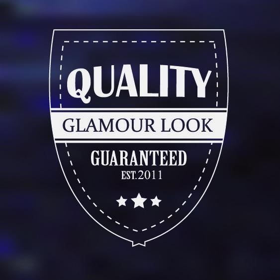 http://glamour-dresden.de