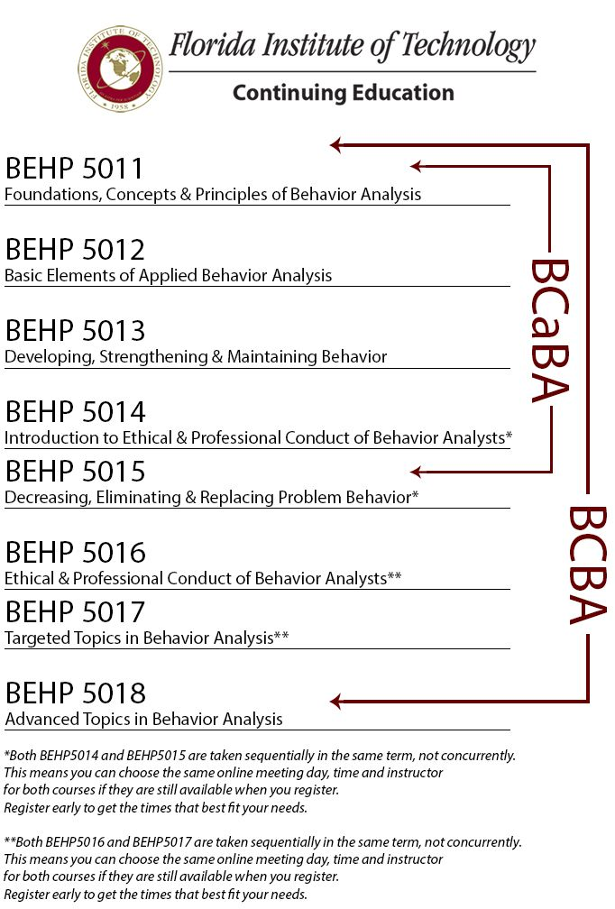 58 best Applied Behavior Analysis images on Pinterest Autism - behavior analysis samples