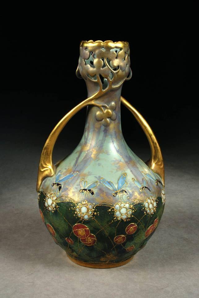 130 Best Images About Pottery Amphora And On Pinterest Porcelain Vase Ceramics And Vase