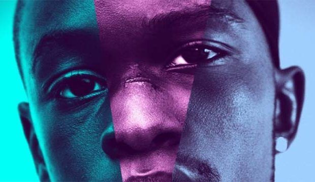 'Moonlight' Oscar nominee interviews: Mahershala Ali, Barry Jenkins, and more [WATCH] Zach Laws FilmFeb 16, 2017 10:00 a