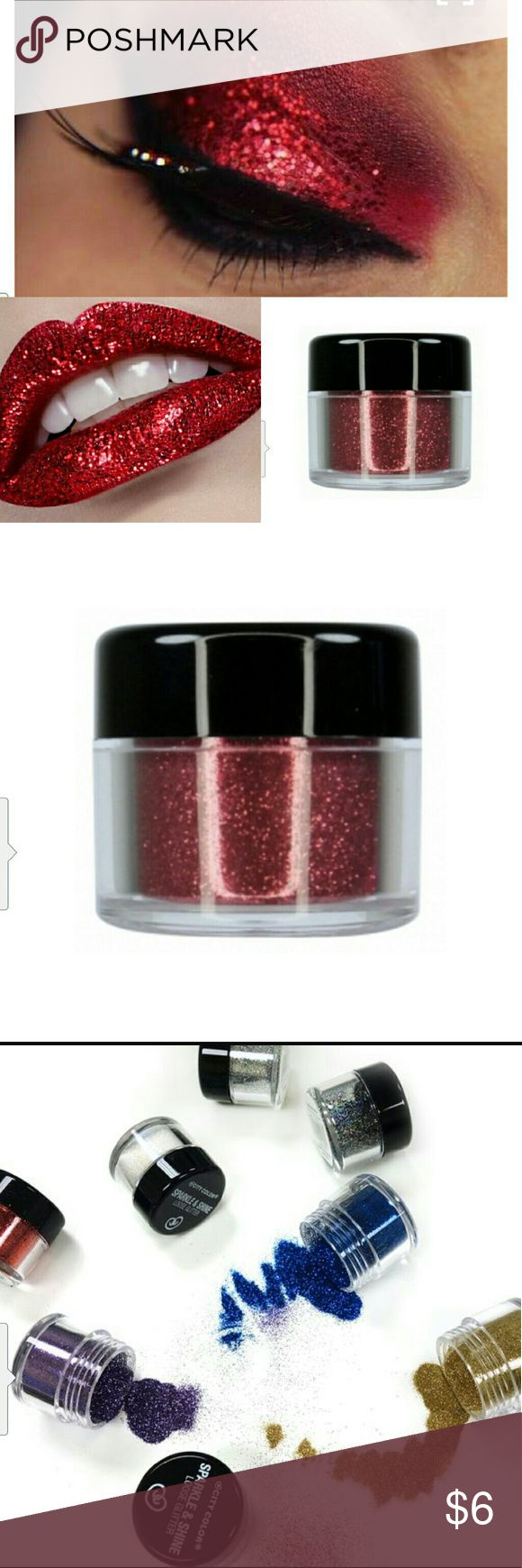 25+ Best Ideas About Loose Glitter Eyeshadow On Pinterest  Light Eyebrows,  Loose Glitter And Makeup Eyeshadow