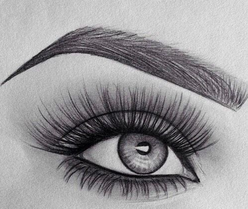 The 25 Best Beautiful Drawings Ideas On Pinterest