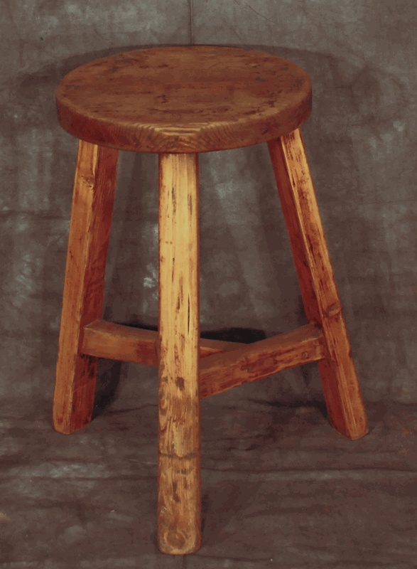 1000 Images About Benches Stools Amp Chairs Asian Inspired