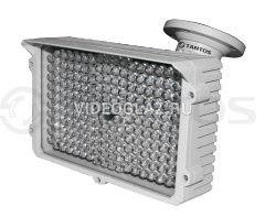 ик подсветка Tantos TSp-IRM125-60-12