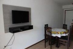 Apartamentos en alquiler temporario y equipados para vacaciones