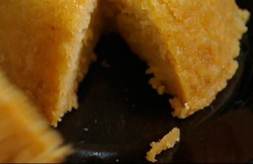 thimble mill pudding