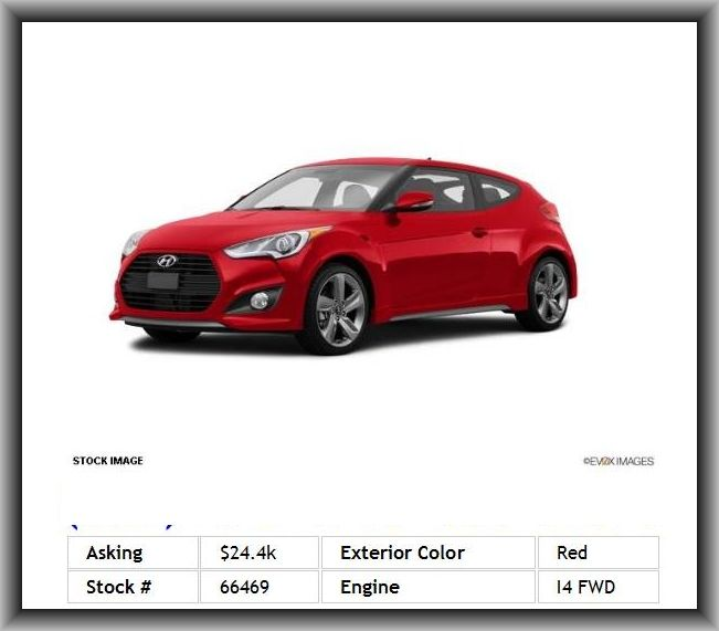 Used Hyundai Veloster Turbo Automatic: 364 Best Chicago(auto Sales) Images On Pinterest