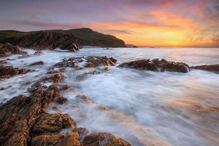 Photograph Co. Donegal by Marius Kastečkas on 500px