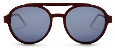 Tommy Hilfiger Men's Browline Sunglasses