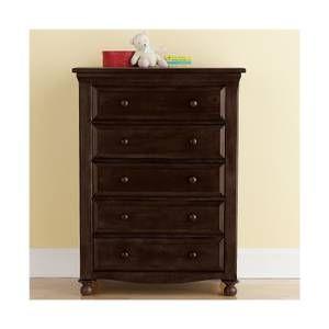 115 best furniture on cl images on Pinterest
