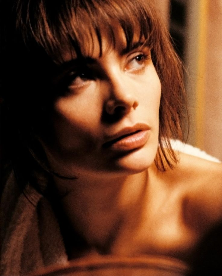 134 best marie trintignant images on pinterest actresses muse and beautiful people. Black Bedroom Furniture Sets. Home Design Ideas