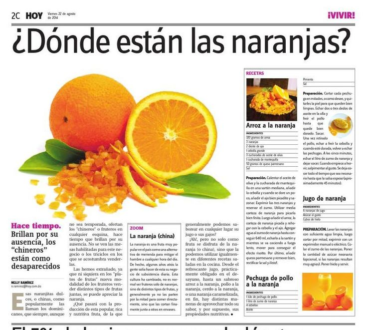 #ClippedOnIssuu from Periodico hoy 22 de agosto, 2014
