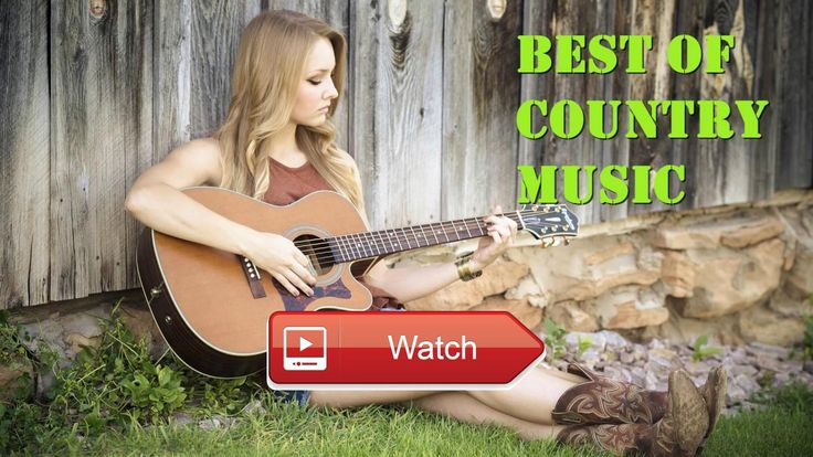 Best of Country Music Instrumental Beats Collection Top Country Songs 17 Playlist  Best of Country Music Instrumental Beats Collection Top Country Songs 17 Playlist If you like our instrumental musi