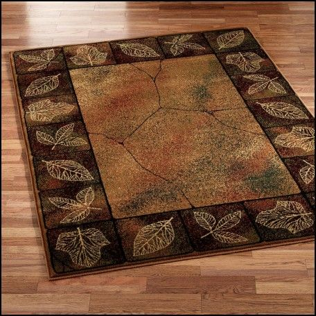 Rustic area Rugs Cheap