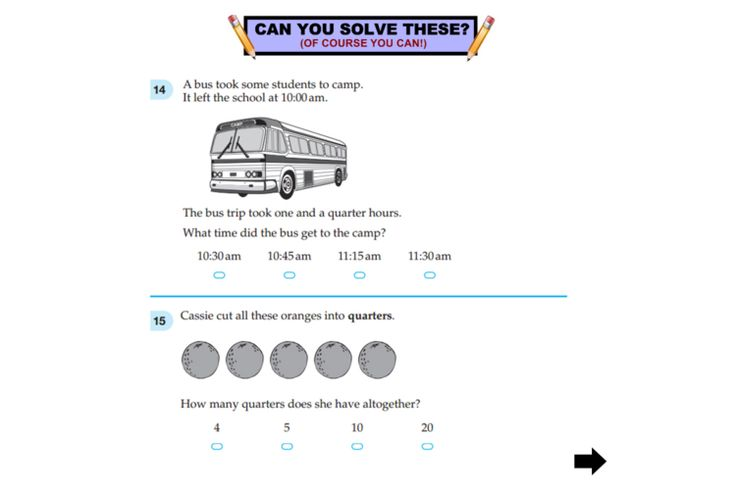Year 3 NAPALN Numeracypractice questions for IWB http://interactivelessons.com.au/