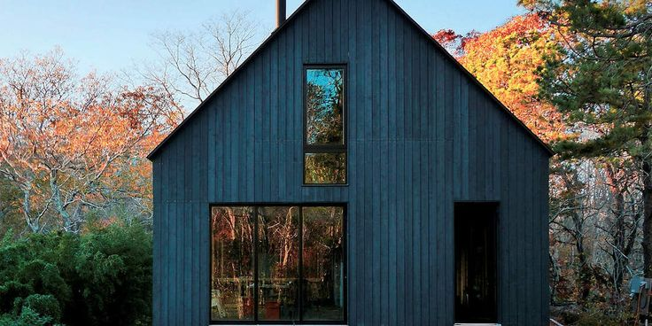 Best 25 Dutch Lap Siding Ideas On Pinterest Vertical