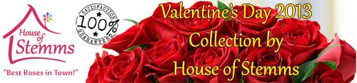 Local San Diego florist delivery of fresh flowers for Valentines Day and all occasions. Buy flowers online for next day and same day flower delivery in San Diego CA. #valentinesdayflowersdeliverysandiego #sandiegoflowerdelivery #sandiegofloristdeliverysameday