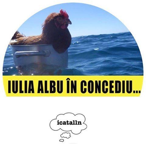 See Instagram photos and videos from 👻s⃗n⃗a⃗p⃗c⃗h⃗a⃗t⃗ : icatalln (@icatalln)