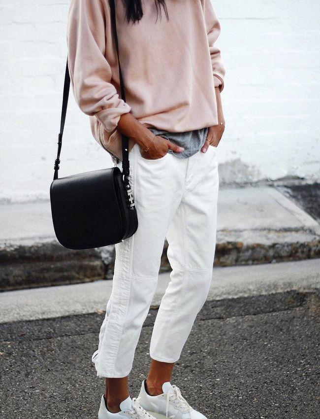 Restez originales ! Nos sacs se chargent du reste ! // www.leasyluxe.com #cocooningstyle #beauty #leasyluxe