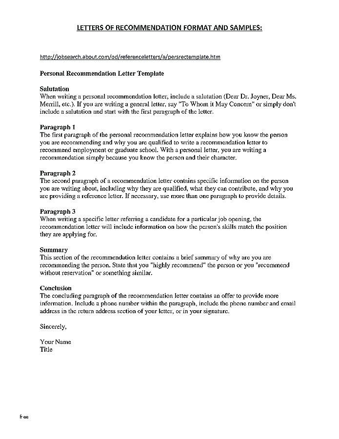 73 Awesome Image Of Sample Resume Of Maintenance Supervisor Resume
