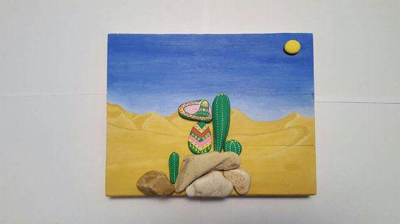 Guarda questo articolo nel mio negozio Etsy https://www.etsy.com/it/listing/493653273/sassi-dipinti-pebble-art-quadro-senza