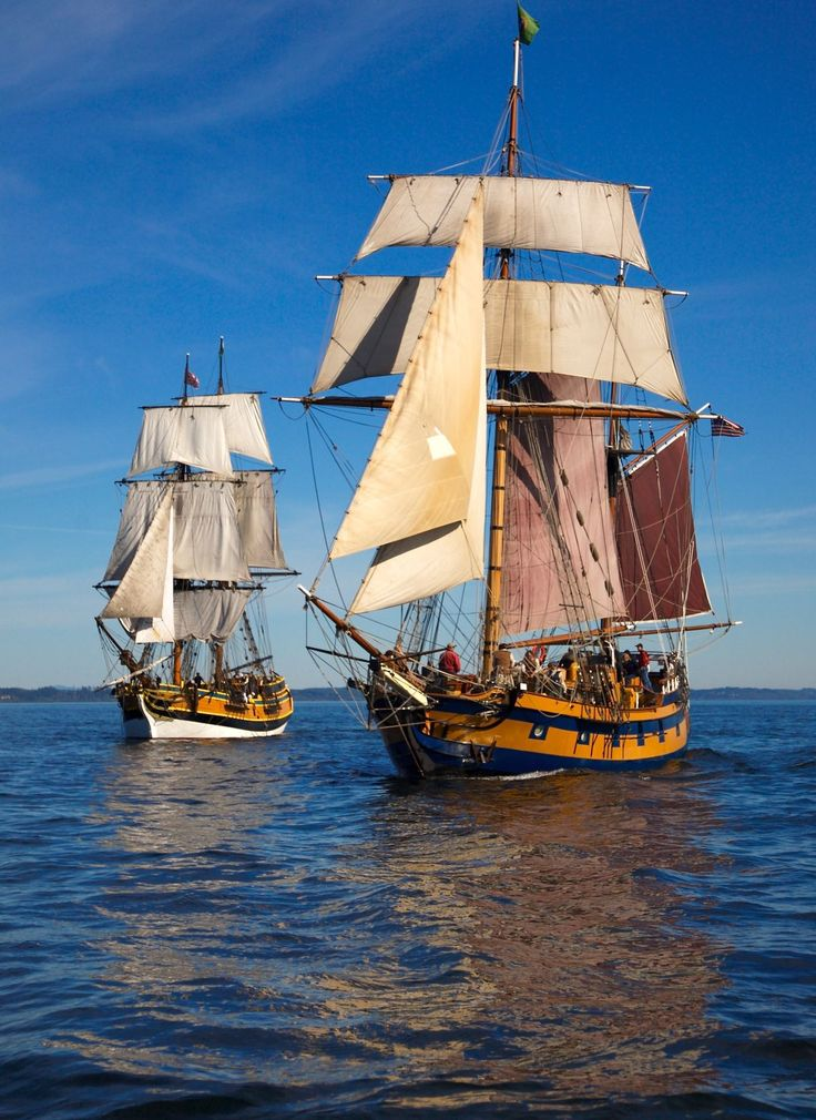 Best Tall Ships Images On Pinterest Sailing Ships Tall Ships - Pirate ship cruise hawaii