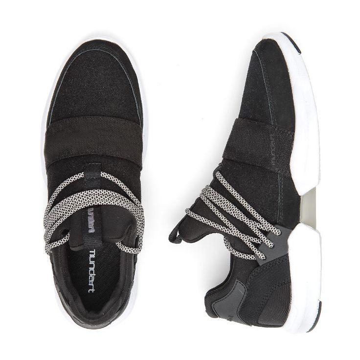 JAN (Jackson) Mundart men sneaker