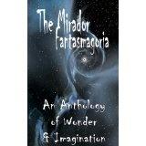 The Mirador Fantasmagoria (Kindle Edition)By Annabel Hynes