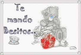 besos tiernos animados - Google Search