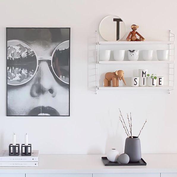 Photogirl er en af favorit plakaterne fra Livink. #Photogirl poster from #Livink