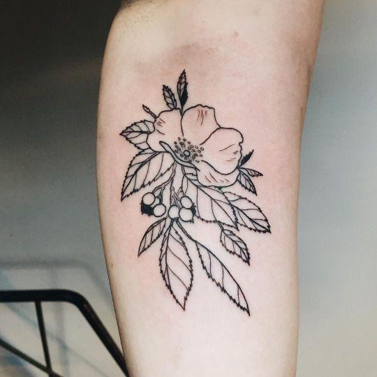 1000 images about ink blot on pinterest olivia harrison ink and ink tattoos. Black Bedroom Furniture Sets. Home Design Ideas