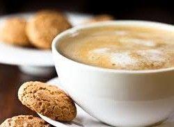 Caffè creolo