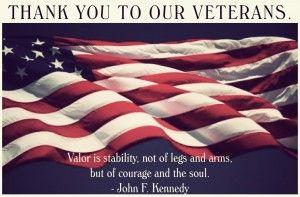 Veterans Day Images Public Domain