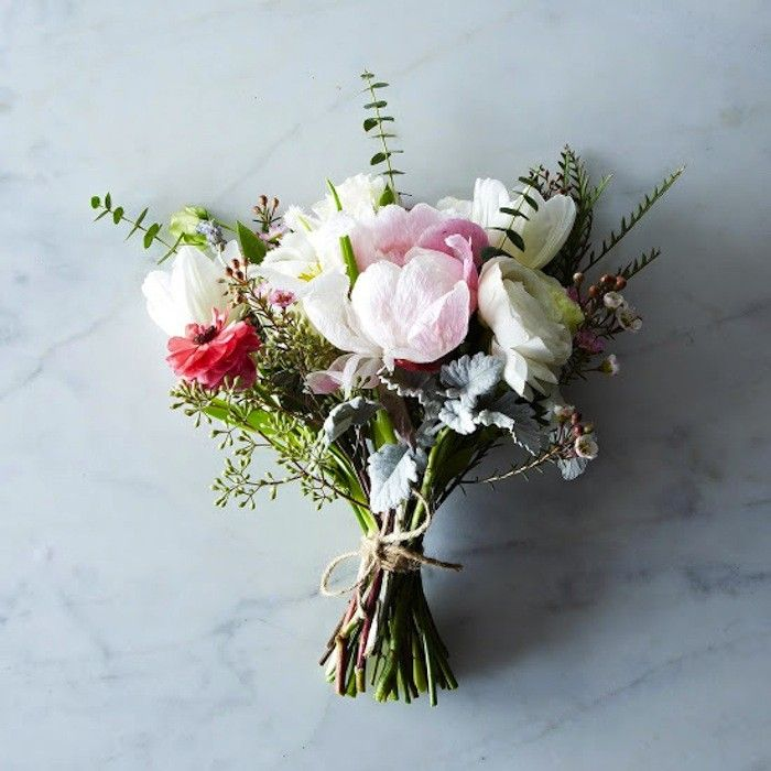 best 25 valentines flowers ideas on pinterest happy valentines day rose valentine s day