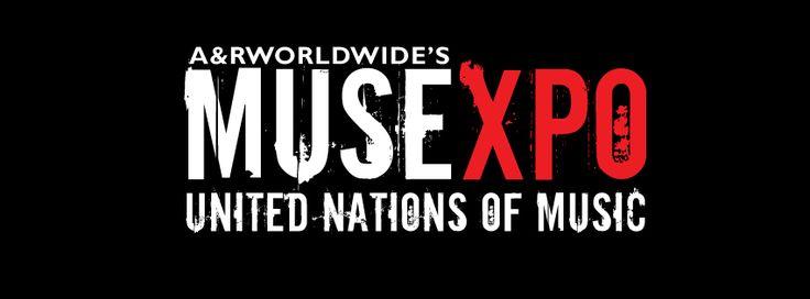 MUSEXPO http://promocionmusical.es/manual-para-la-creacion-de-eventos-musicales/