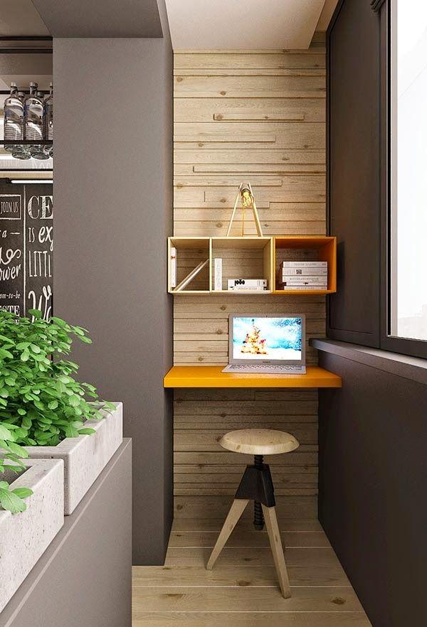 Un Pequeo Apartamento Con Toques Industriales Y Muy Masculino A Small Industrial Masculine ApartmentSmall ApartmentsApartment DesignSmall