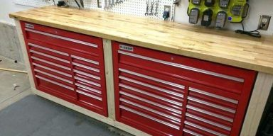 25 Best Ideas About Garage Workshop On Pinterest Diy Storage Organization And Wood Shop Organizationgarage Layout Small Workbench