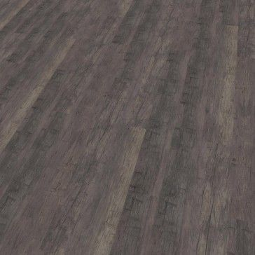 Mflor 25-05 Rustic Plank Ebony