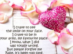 50 I'm Sorry Quotes #Sorry #Quotes