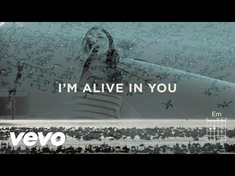 Jesus Culture - Alive In You (Live/Lyrics And Chords) ft. Kim Walker-Smith - YouTube Jesus Culture