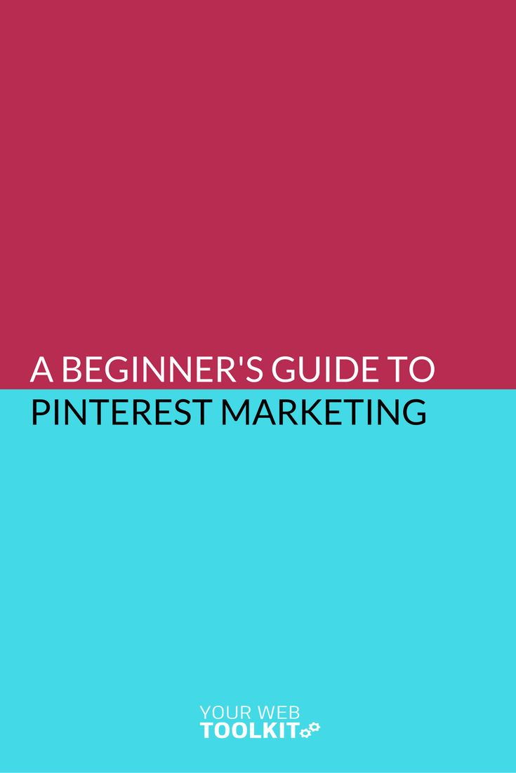 The ultimate in Pinterest tips! How to get followers on Pinterest (and drive traffic back to your website) if you are a blogger, business owner, or entrepreneur. Learn how to set up your account, get repins, and put it all on autopilot