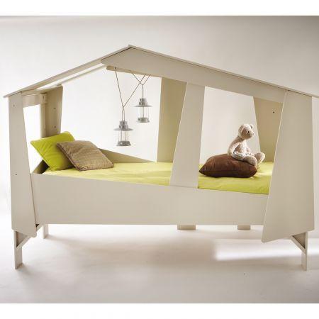 Best 25+ Lit enfant cabane ideas on Pinterest | Lit mezzanine ...